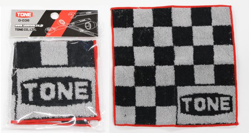 tone_handkerchief