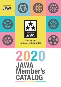 JAWA_C2020