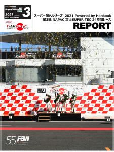 Stai2021FSW_report