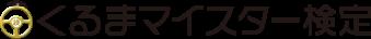 logo_pc